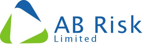 AB Risk Limited